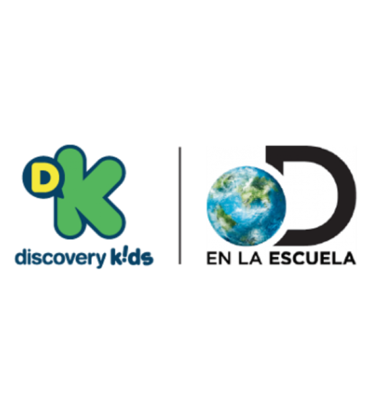 DISCOVERY COMMUNICATIONS COLOMBIA LTDA